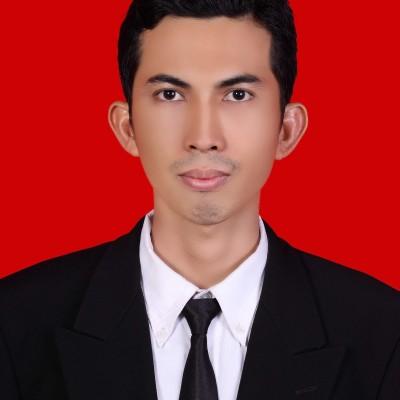 Pimpinan